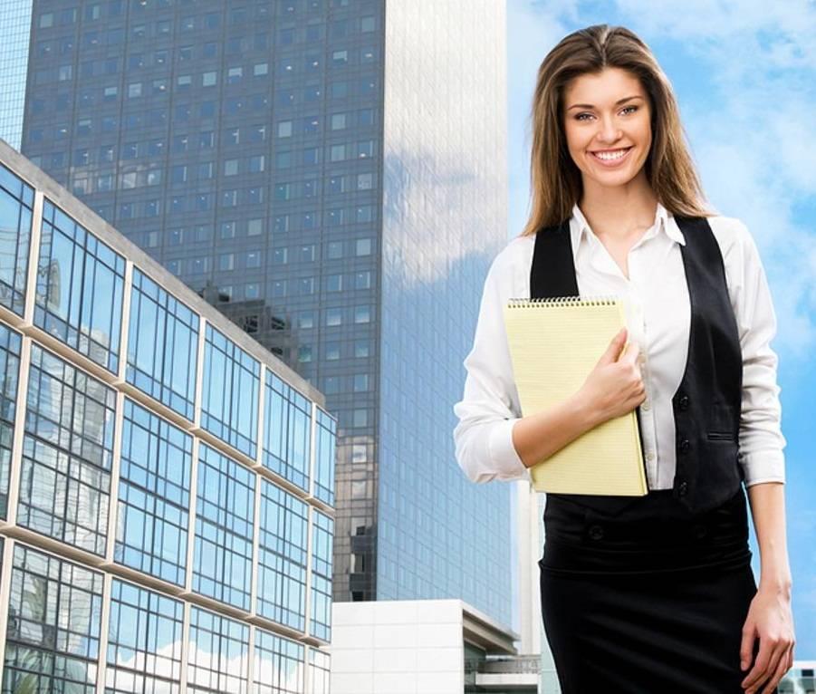 Коммерческое предложение о аренде помещения образец