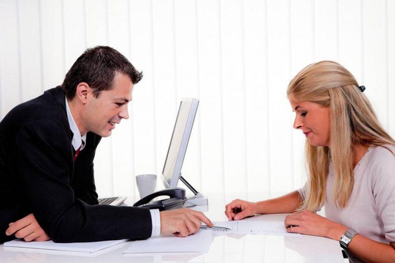 Рекомендации по работе с заказчиками