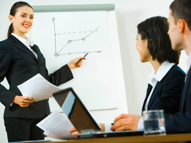 Список преимуществ и выгод для клиента