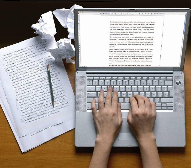 Как писать статьи в интернете и заработать как заработать на б у аккумуляторах