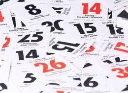 События Webmoney в первой половине 2016