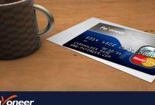Обзор платежной системы Payoneer