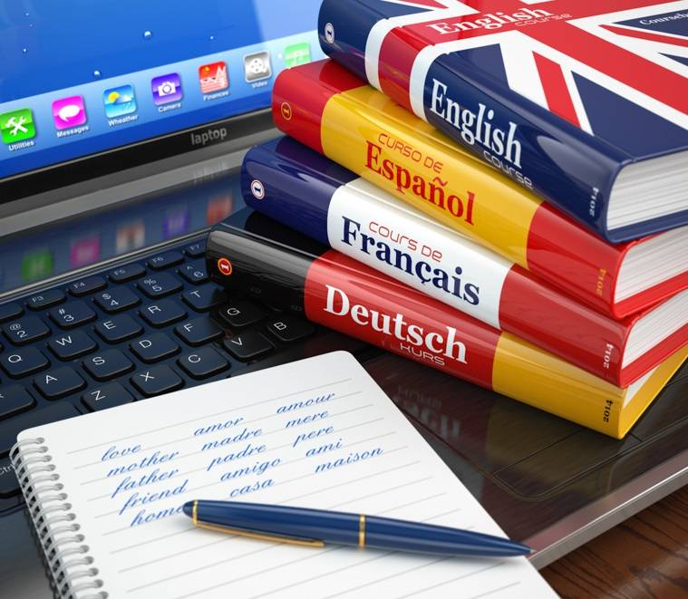 Как заработать в интернете на переводах лучшие системы ставок спорт