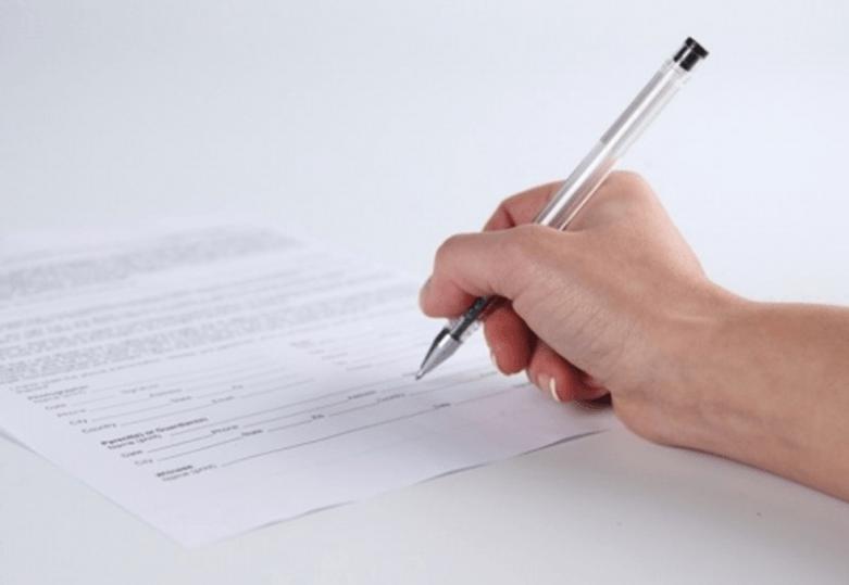 Как правильно написать коммерческое предложение