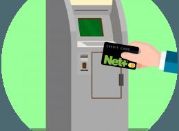 Обзор платежной системы Neteller
