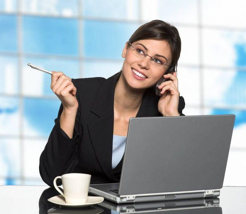 Как заработать корректором в интернете реально ли заработать на интернет продажах
