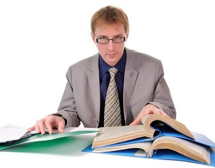 Правила составления сопроводительного письма