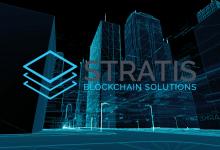 Криптовалюта Startis
