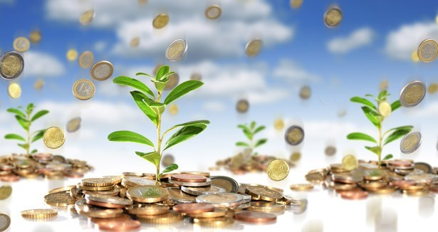 Что значит капитализация процентов на счете по вкладу?