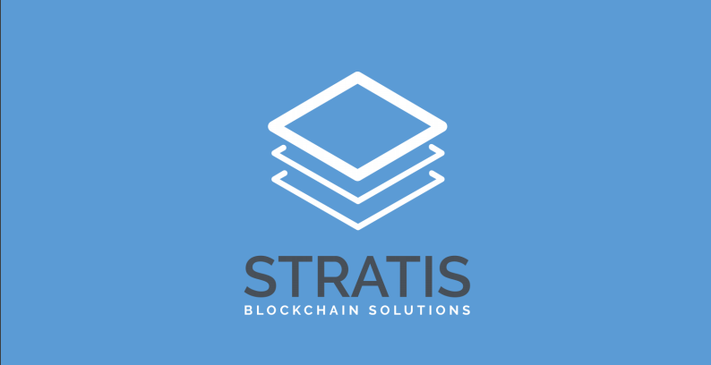 Платформа Startis