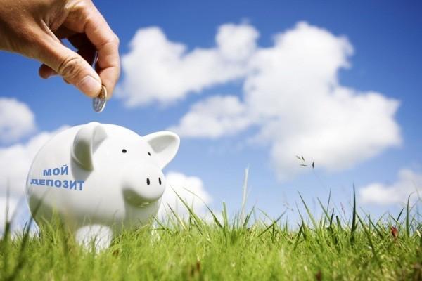 Банковские вклады физических лиц: виды, выгодные вклады, инструкция для открытия   советы, как выбрать