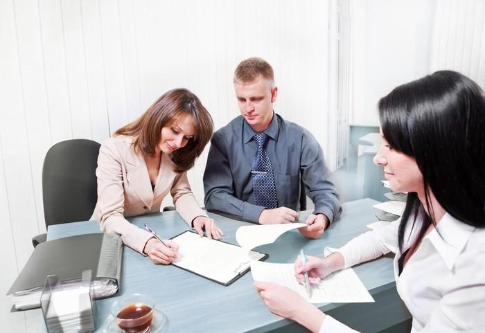 Завещательное распоряжение по вкладу в Сбербанке: образец распоряжения и как по нему получить завещание