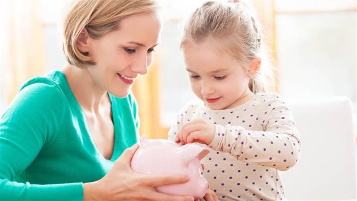 Как открыть счет в Сбербанке на несовершеннолетнего ребенка до 18 лет
