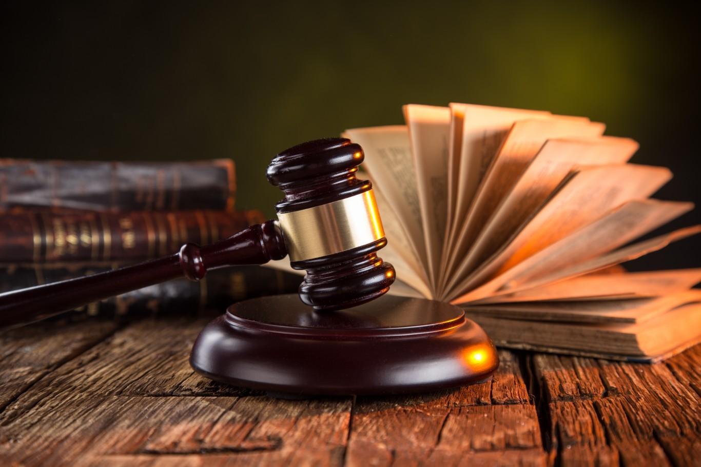 Правовой статус биткоина
