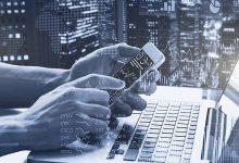 Индивидуального инвестиционный счёт: плюсы, минусы, как открыть и получить налоговый вычет