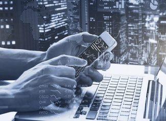 Индивидуальный инвестиционный счёт: плюсы, минусы, как открыть и получить налоговый вычет