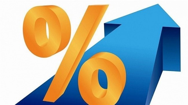 Перевод начисленных процентов