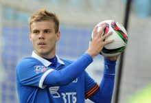 Зарплата Кокорина: сколько получает скандально известный футболист