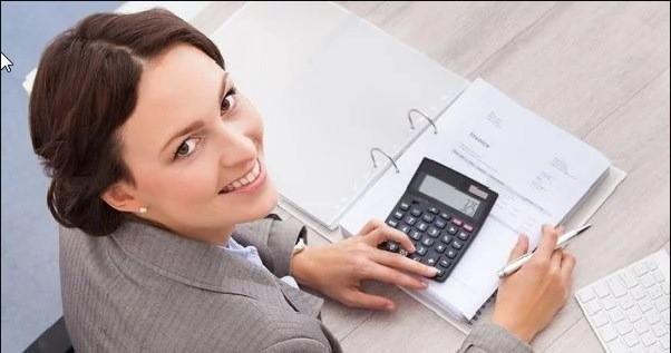 Капитализация процентов на счете по вкладу в банке