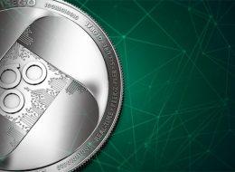 OmiseGo монета