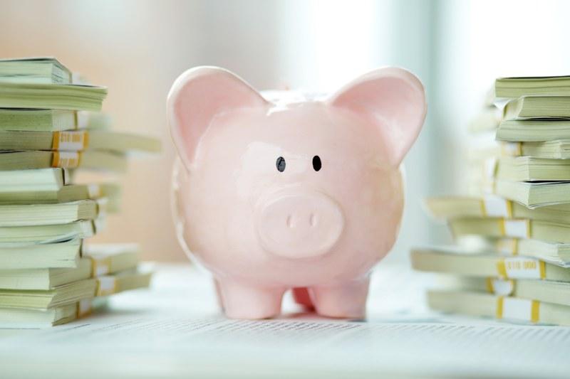 Что такое вклад (депозит): чем отличается от накопительного счета