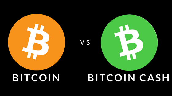 Сравнение двух монет