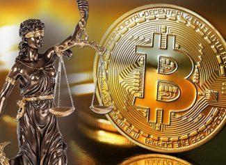 Правовая регуляция