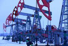 Прогноз нефти на 2019