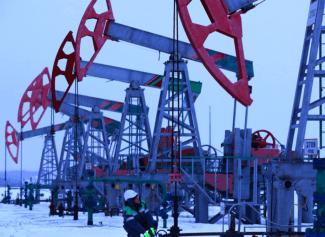 Сколько будет стоить нефть: прогноз на 2019 год