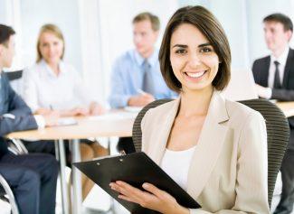 Бизнес для самозанятых: идеи, заработок на дому + в интернете, масштабирование