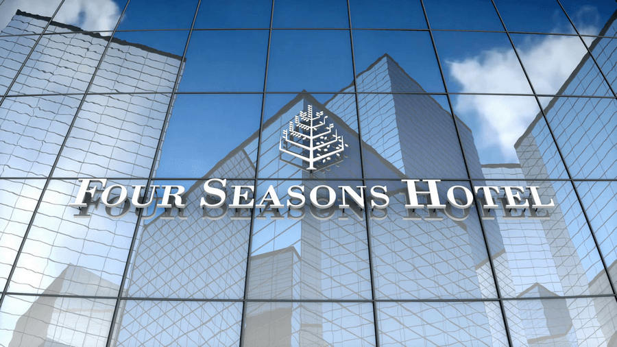 Four Season Hotels Ltd