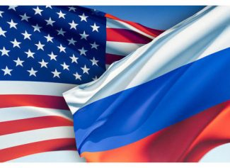РФ и госдолг США