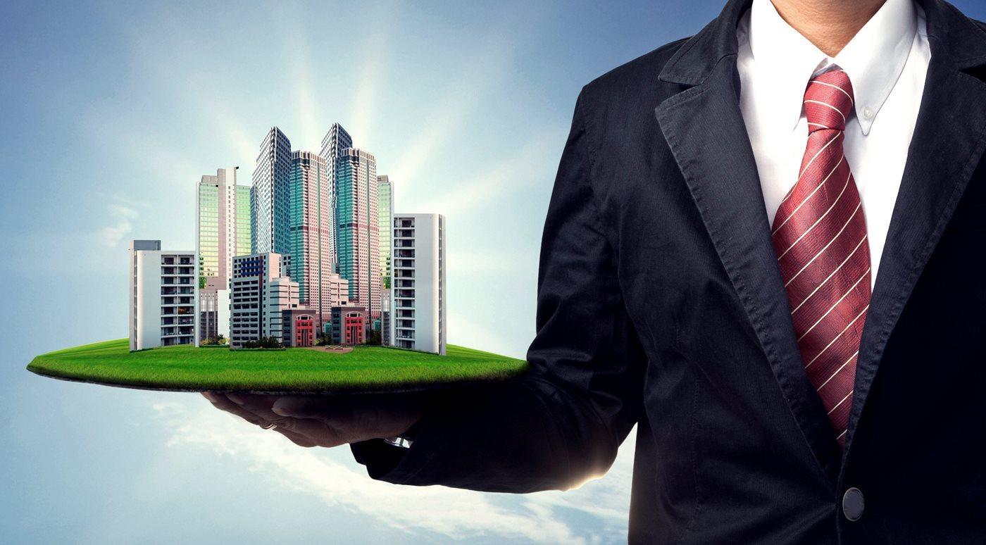 Инвестиционные инструменты: самые популярные направления для инвестиций