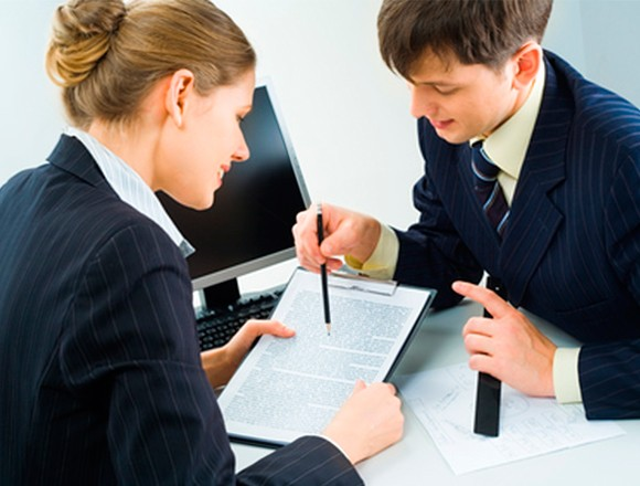 Понятие, содержания и условия договора банковского вклада