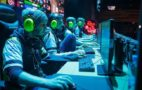 Сколько зарабатывают киберспортсмены