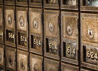 вклад в иностранном банке