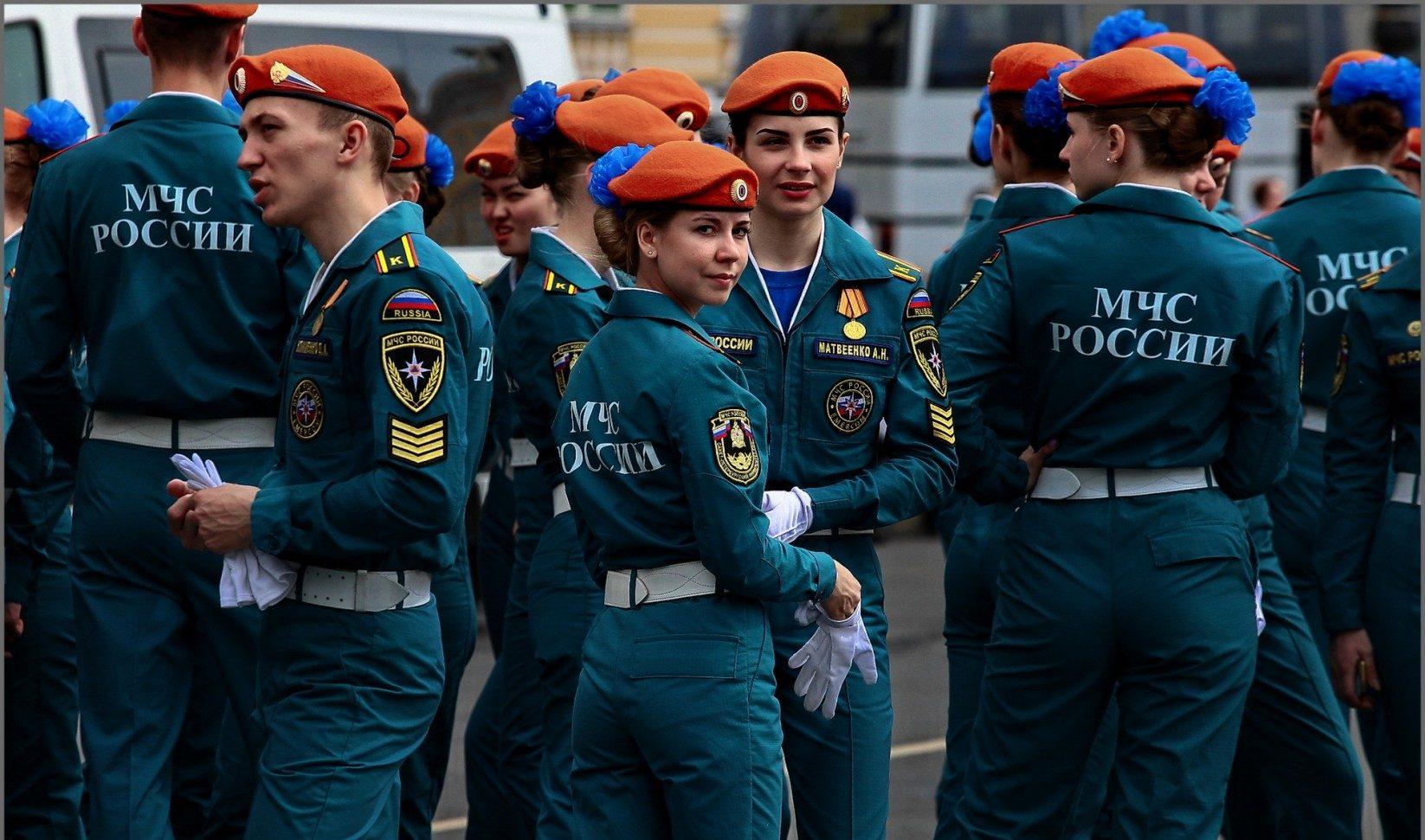 Мчс россии фото и картинки