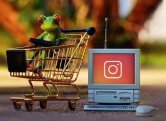 Правила продающих постов в «Инстаграме»