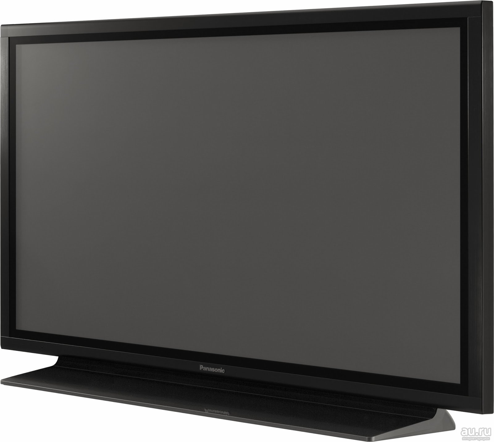 Panasonic 152″ Plasma TV