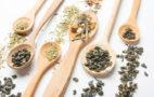 Самые дорогие сорта чая в мире