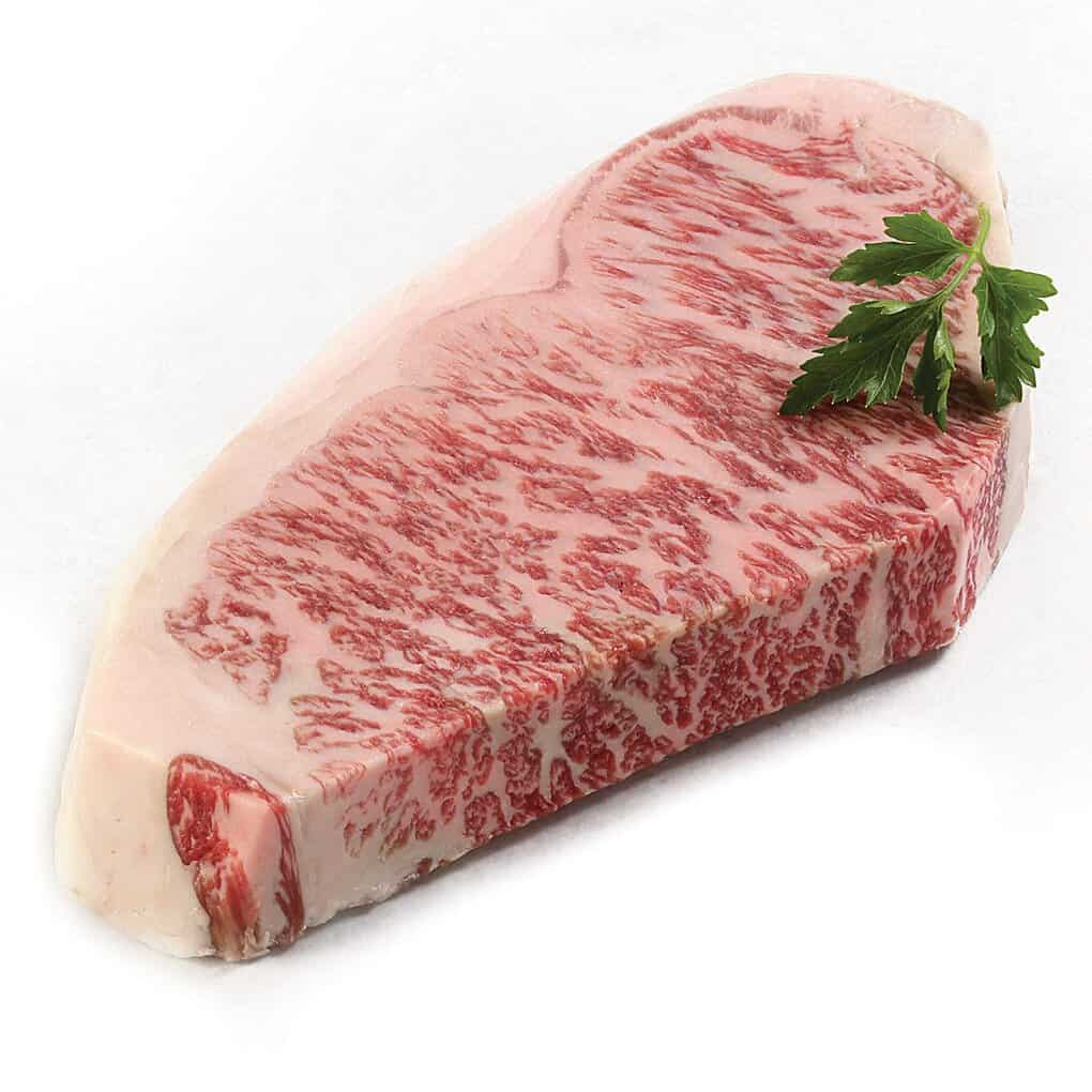 Мраморная говядина Primе