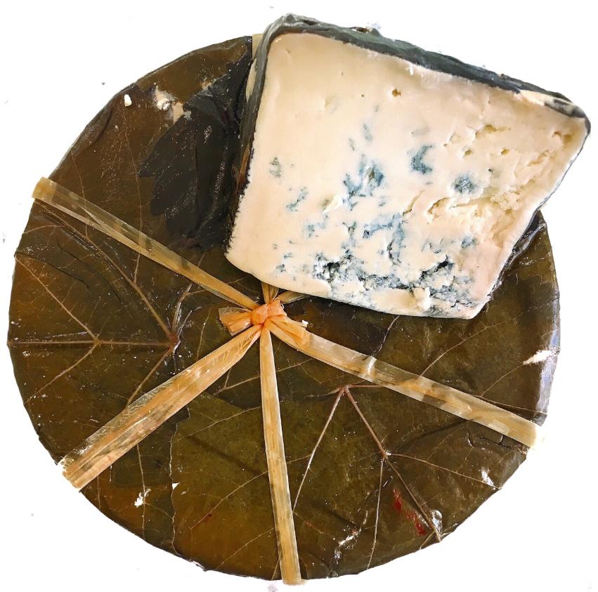 Головка сыра Rogue River Blue
